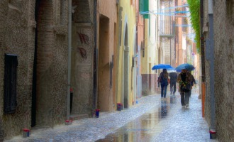 rain-2107080_1280