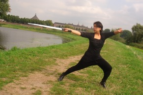 shaolin-kung-fu-944079_1280