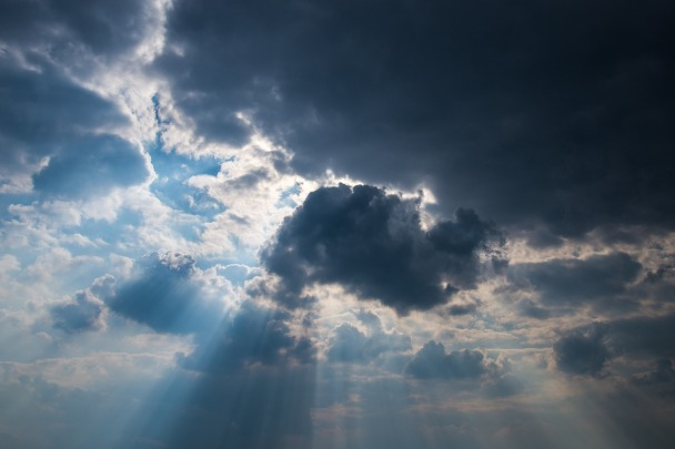 sky-1365325_1280