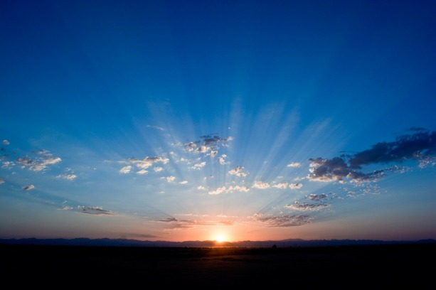 sunrise-165094_1280
