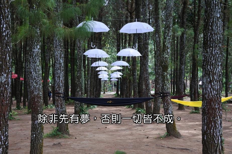 umbrella-2153882_1280-2