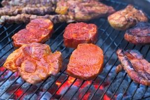 barbecue-1458803_1280