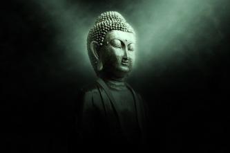 buddha-1996167_1280