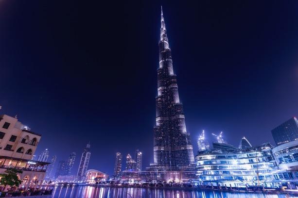 burj-khalifa-2212978_1280