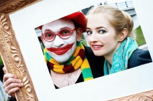 clown-1456442_1280