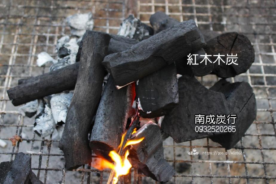 fire-1897478_1280-2
