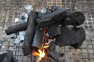 fire-1897478_1280