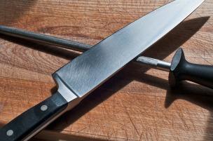 knife-1383834_1280