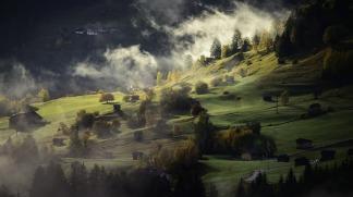 landscape-615429_1280