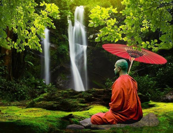 monk-2316340_1280
