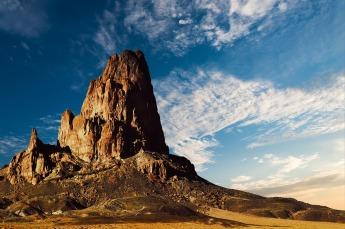 mountain-2143877_1280