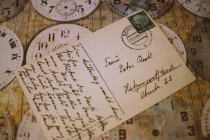 postcard-1897985_1280