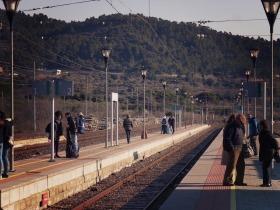 station-1963374_1280