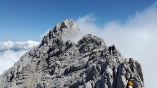 watzmann-middle-peak-863770_1280