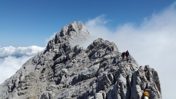 watzmann-middle-peak-863770_1280