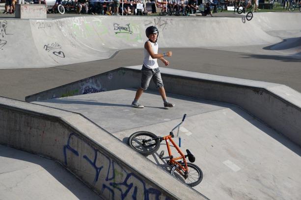 bike-881621_1280