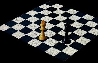 board-game-1278980_1280