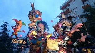carnival-1185450_1280