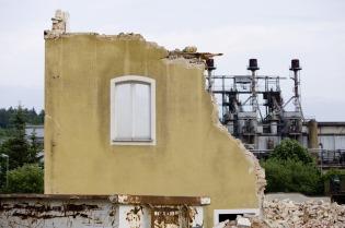 demolition-1895437_1280
