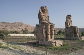 egypt-2090317_1280