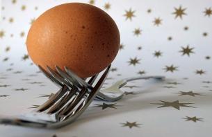 fork-2375580_1280