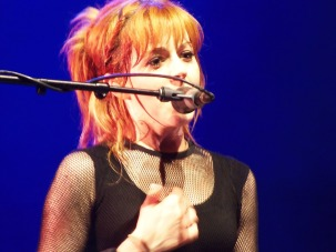 lindsey-stirling-391614_1280