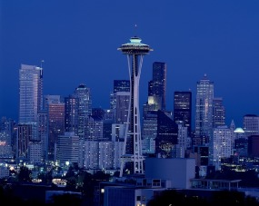 space-needle-720742_1280