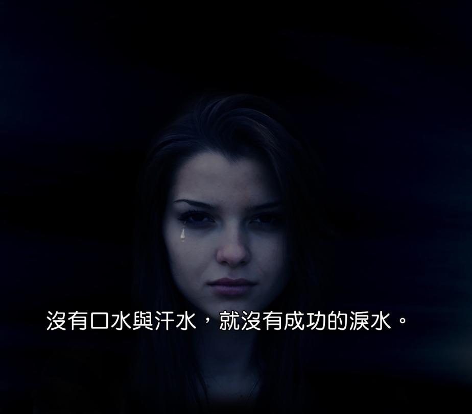 woman-1765440_1280-2.jpg