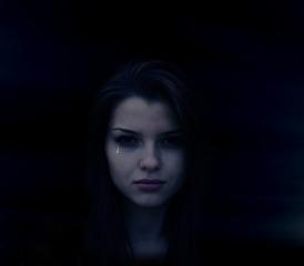 woman-1765440_1280