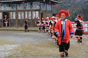yao-village-1787811_1280