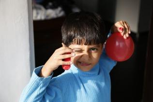 balloon-1840075_1280