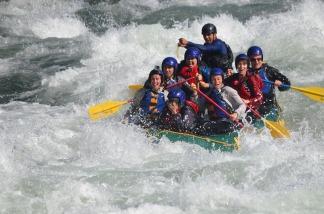 boating-1259608_1280