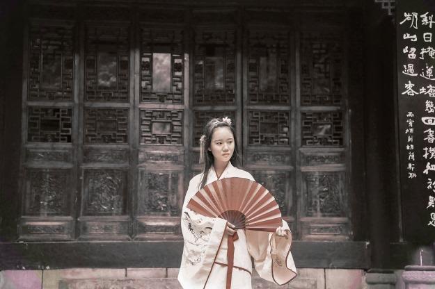 china-1572770_1280
