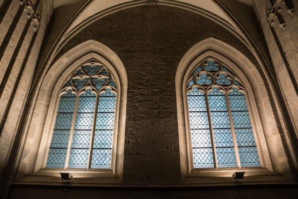 church-window-366817_1280