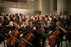 classical-music-2199085_1280