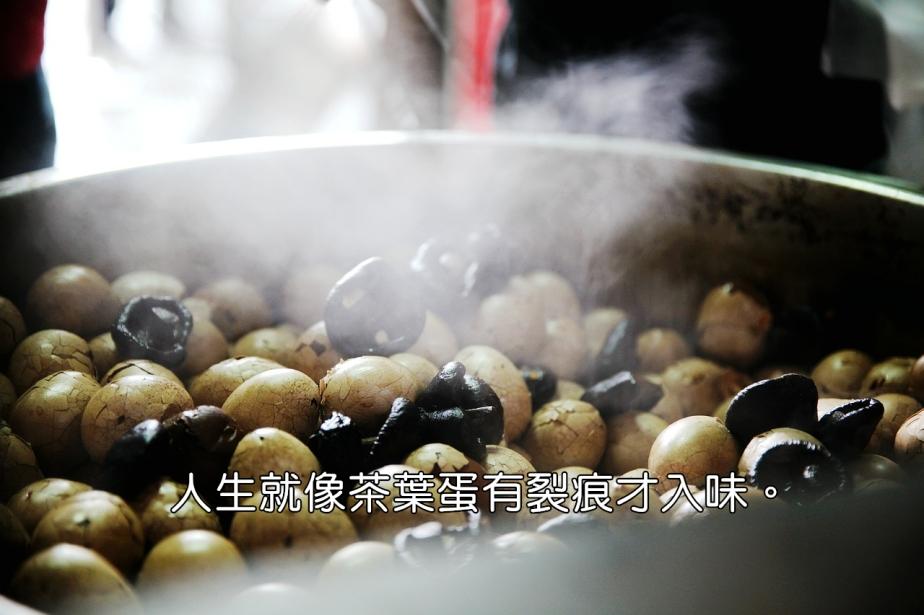 gourmet-435288_1280-2