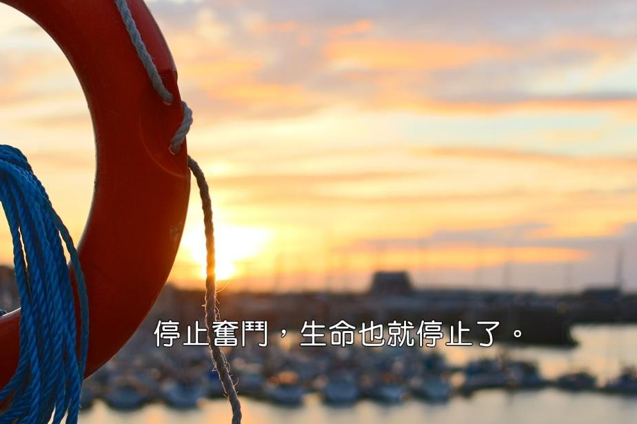 life-belt-498453_1280-2