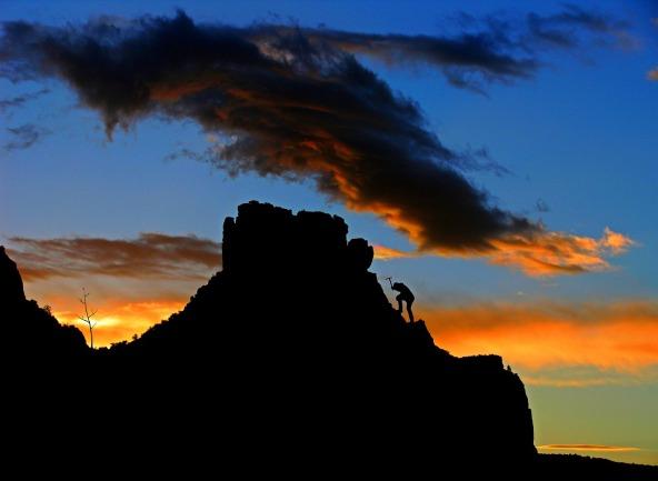 mountaineer-2103092_1280