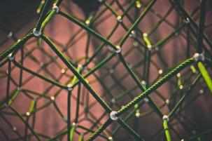 network-1246209_1280