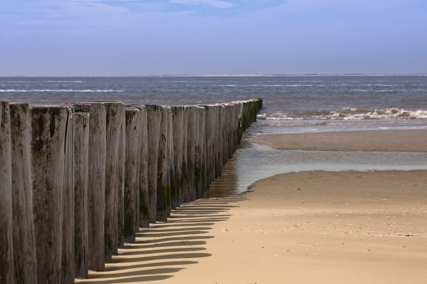 north-sea-613054_1280