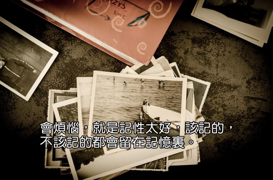 photo-256879_1280-2