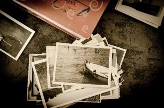 photo-256879_1280