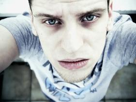 portrait-358970_1280