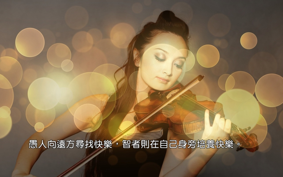 violin-1906127_1280-2