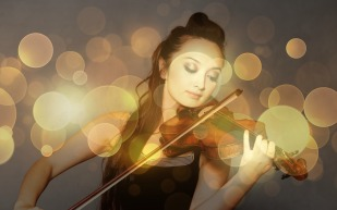 violin-1906127_1280