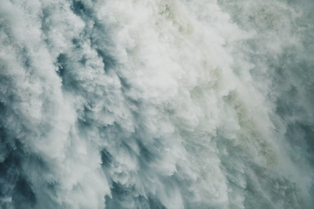 waterfalls-1149944_1280