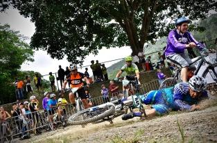 bike-2200155_1280