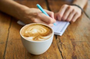 coffee-2608864_1280