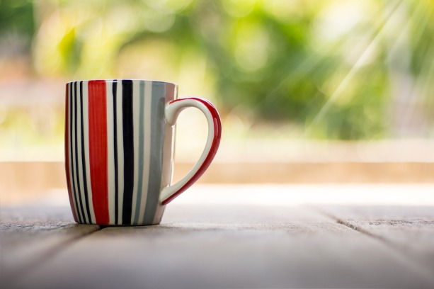 cup-2315565_1280