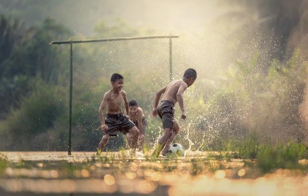 football-1807520_1280